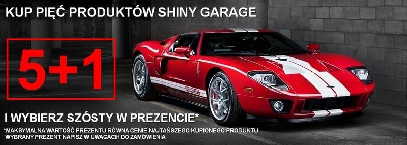 integrale-topstage-detailing-biała-podlaska-profesjonalne-kosmetyki-samochodowe-shiny-garage-promocja1.jpg
