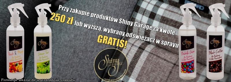 integrale-topstage-detailing-biała-podlaska-profesjonalne-kosmetyki-samochodowe-shiny-garage-promocja-zapachy.jpg