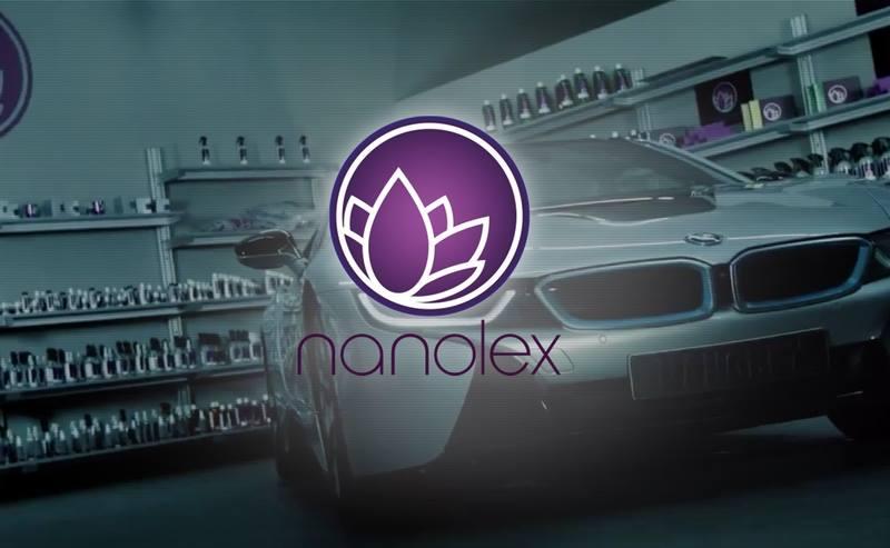 integrale-topstage-detailing-biała-podlaska-profesjonalne-kosmetyki-samochodowe-nanolex-5449