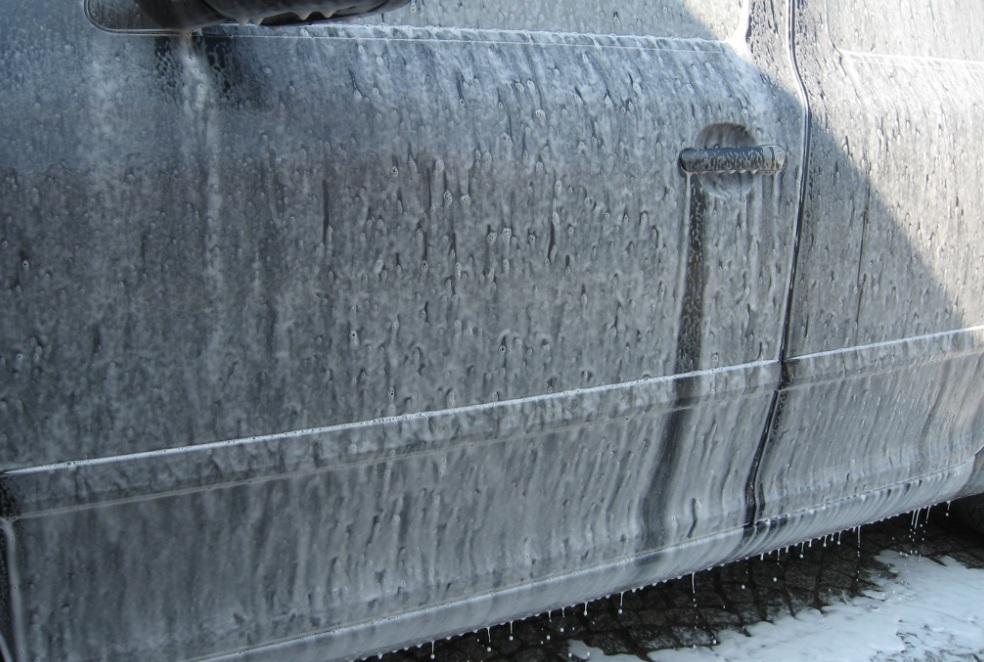 snow.jpg.30d86b8c9958ffef2bd8f5c91baa33b5.jpg