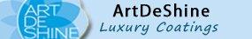artdeshine_logo.jpg.5251dee3148c82de02aa572cef8c8562.jpg