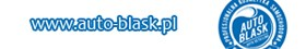 auto_blask_logo.jpg.9d369aff3de483a16d40a71d9603ebc9.jpg