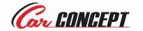 carconcept_logo.png.fda5be5d6e81b219c19028c72e97f4c3.png