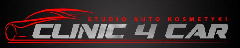 clinic4car_logo.png.ec363cf074449706b3b849aa2c894054.png
