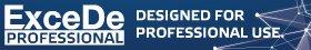 excede_logo.jpg.897c6feacb71aaf9096d1e8213cb2538.jpg