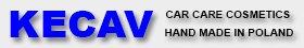 kecav_logo.jpg.2c22e7db72c70c5c5fa5ab370fda4be6.jpg