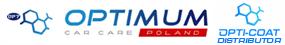 optimum_logo.png.fc02cfe3f55f280b5271b3b8f5a01527.png