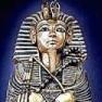 faraon3021