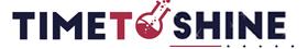 tts_logo.png.48e2a8718be9503c8c20cc2cc918b317.png