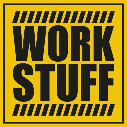 WORK STUFF - logo kosmetyke.jpg