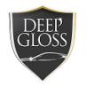 DeepGloss
