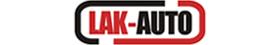 lak-auto-logo.png.2f93f5b1ccc7597621b238e3bab59f09.png