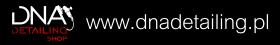 5a2d100c8b097_dnalogo.png.d59980cd5b271e49329596ebbd500423.png