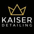 Kaiser Detailing