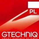 Gtechniq Polska