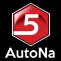 AutoNa5
