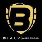 B_i_a_ł_y