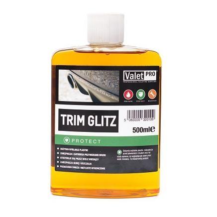 DIONYSUS-TRIM-GILTZ-500-ML1.jpg
