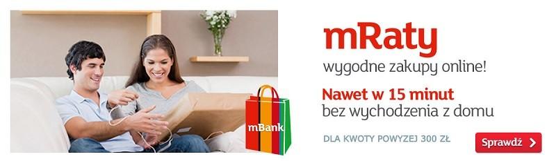 mbank-slide.jpg.2edae55ea0494393a9ca6ef21f3d56e4.jpg