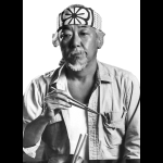 Pan Miyagi
