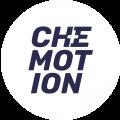 Chemotion