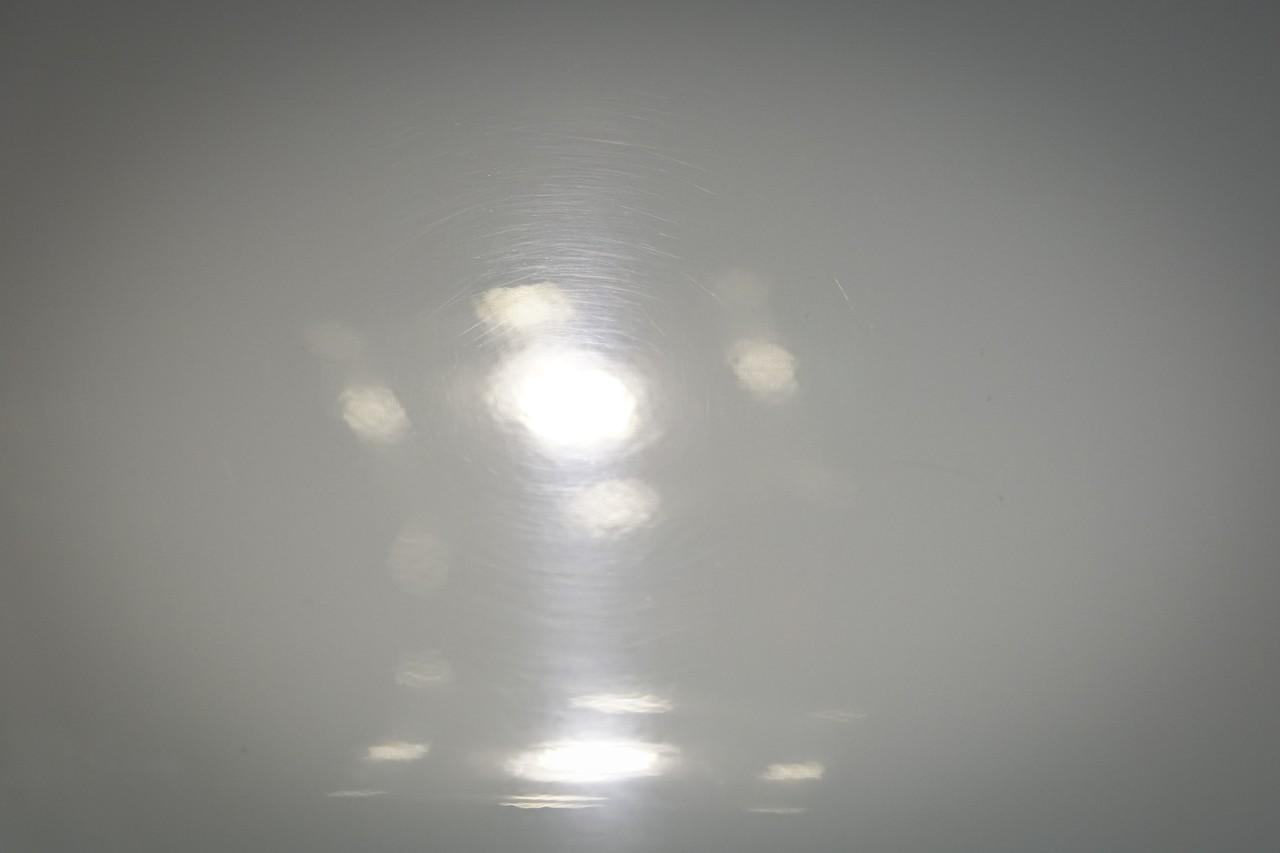 DSC01452.jpg.37af5e676ae7f40ad4d98718828193ae.jpg