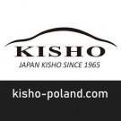 kamil@kisho-poland.com