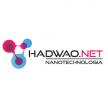 HadwaoNet