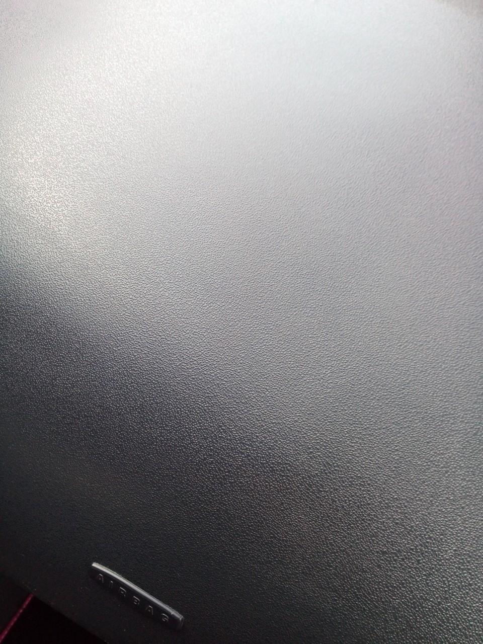 kokpit.jpg.aba6af486badf8b836365ee115f2a44d.jpg