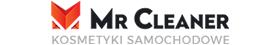 mrcleaner_logo.png.953868979f092ac19ad40b1d34965594.png