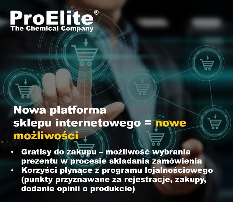 Sklep ProElite.jpg