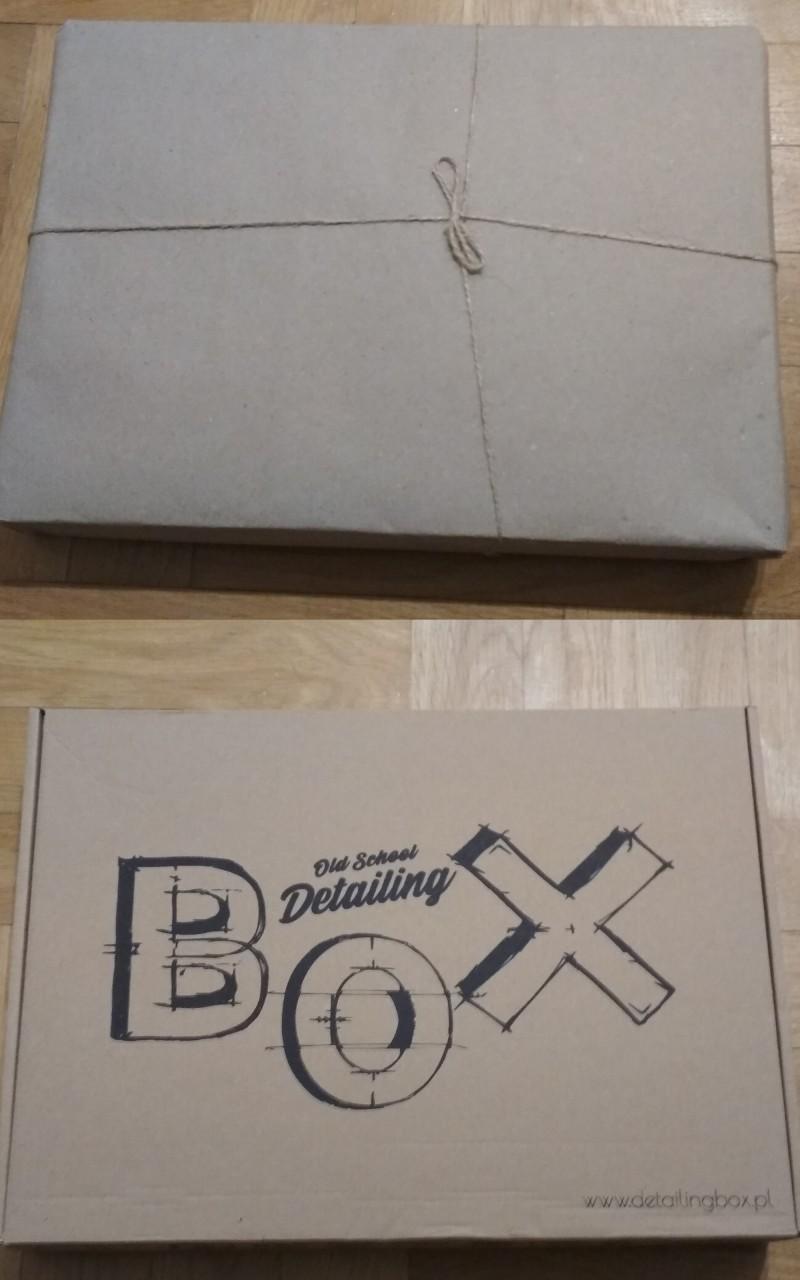 box1.jpg.27bbb6030155dccb11a709f0a4e1d7b3.jpg
