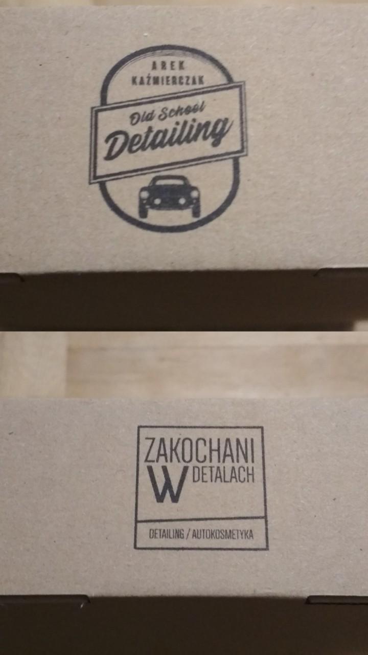 box2.jpg.026874ee9a396610e520dcc50fb30a41.jpg
