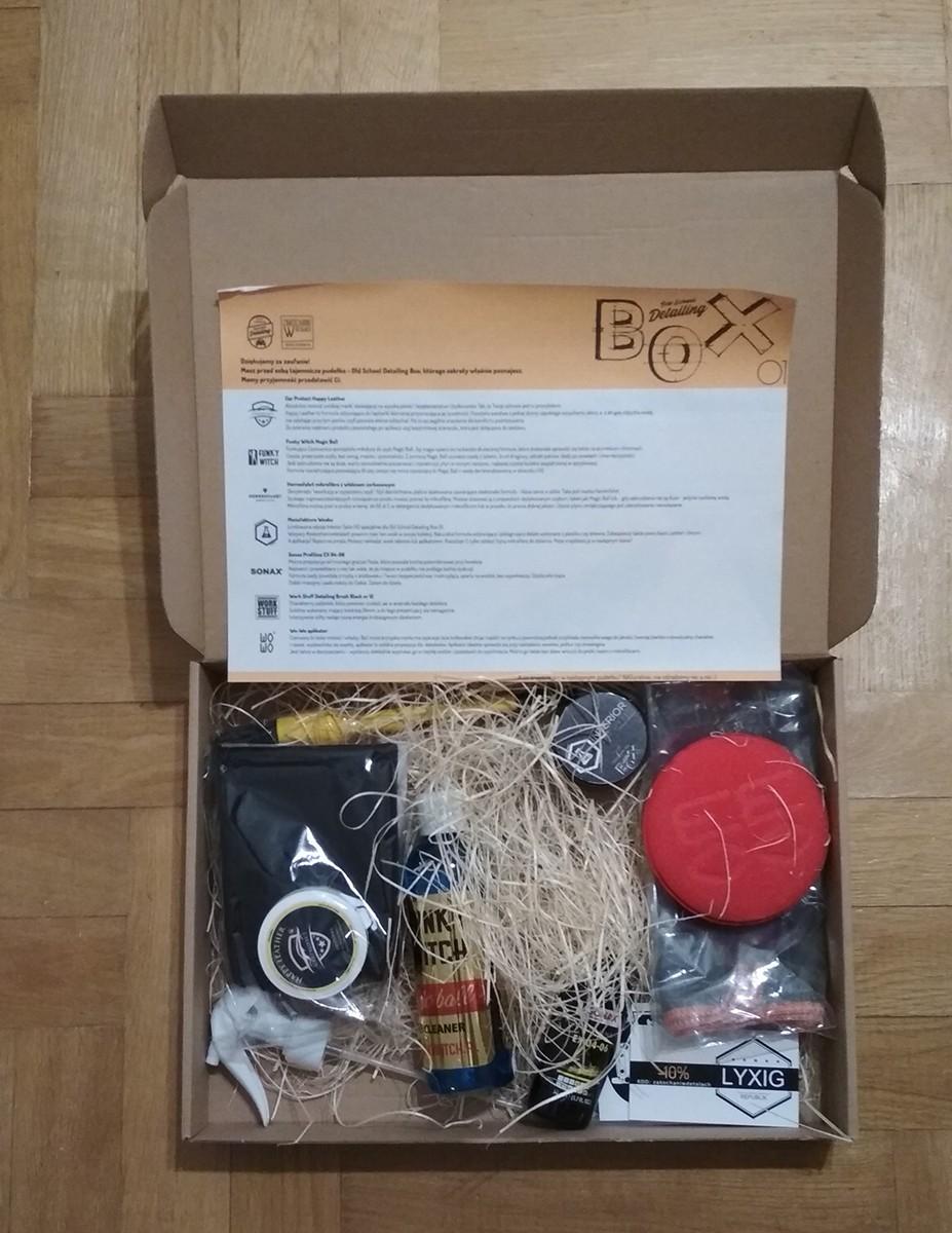 box3.jpg.da712e618dc25e6f2b5ab9f571d05427.jpg