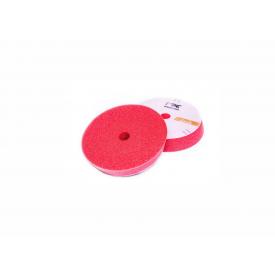 nat-slash-da-czerwona-srednio-miekka-gabka-polerska-80mm-pad-polerski.jpg.83323ff8087608f00f5f11bfb45d766a.jpg