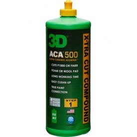 3d-car-care-aca-500-x-tra-cut-compound-946ml-mocna-pasta-polerska.jpg.8b9a0533bd1ae3e652c26417f4512024.jpg