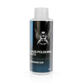rrc-car-wash-zestaw-glass-polish-pad-filcowy-125mm-pasta-do-polerowania-szkla-filc.jpg.2437eaa083af612a963fc54bcd734e16.jpg