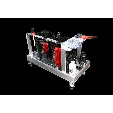 scs-metal-equipment-bucket-trolley-wozek-na-wiadra-i-akcesoria.jpg.182da2e6247db75b0e5be48d96f0c20c.jpg
