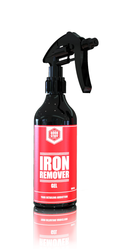 Iron Remover GEL 500ml.png