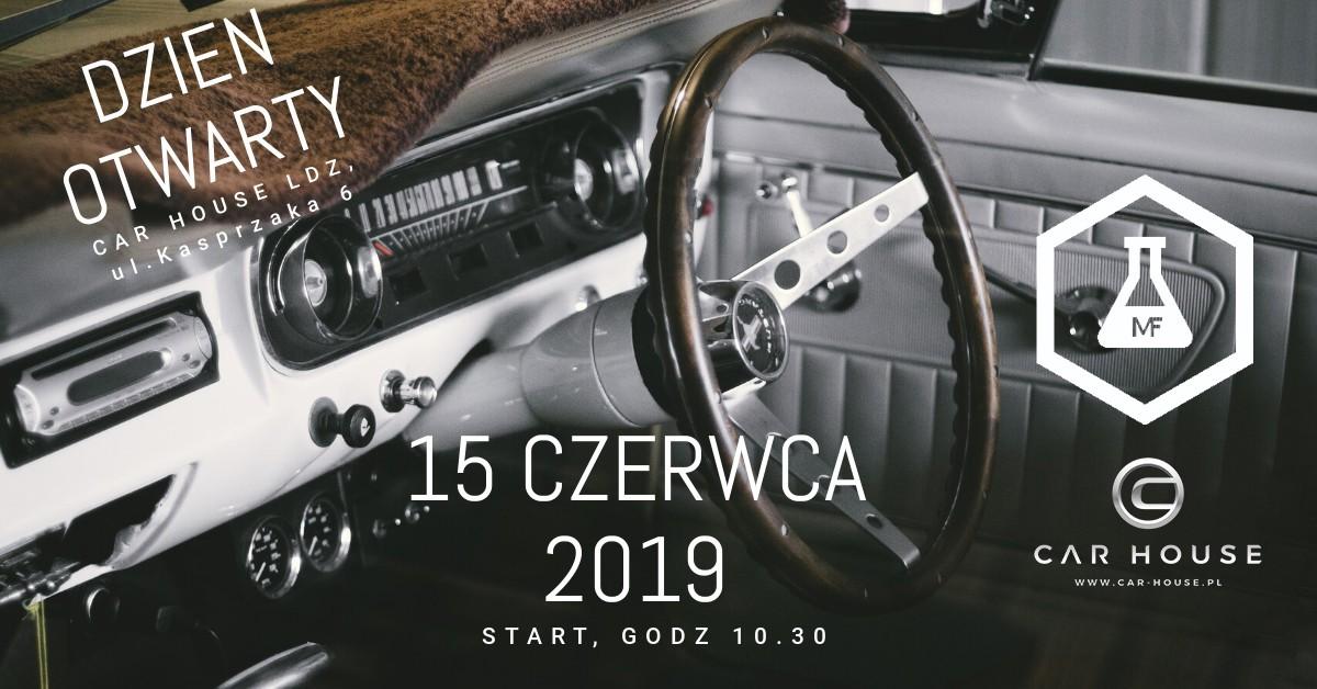 baner manufaktura wosku vs car house.jpg