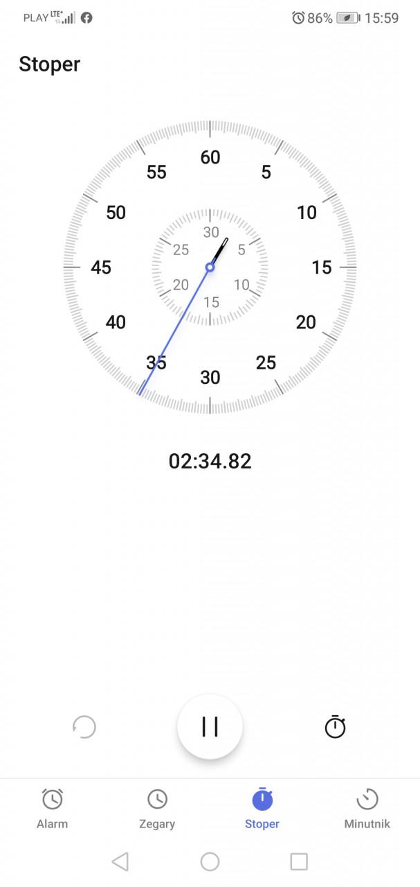 Screenshot_20190928_155954_com.android.deskclock.jpg.ca0970ddf4747aaaeadcaf9ebf472a9c.jpg