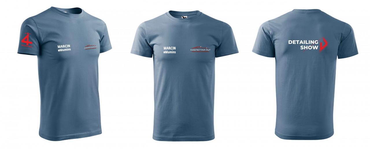 detailing-koszulki2.jpg