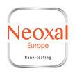 NEOXAL EUROPE