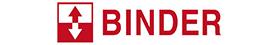 BINDER_logo_AK.png.c29039b7f9cd66860c6ff1be15954aa4.png