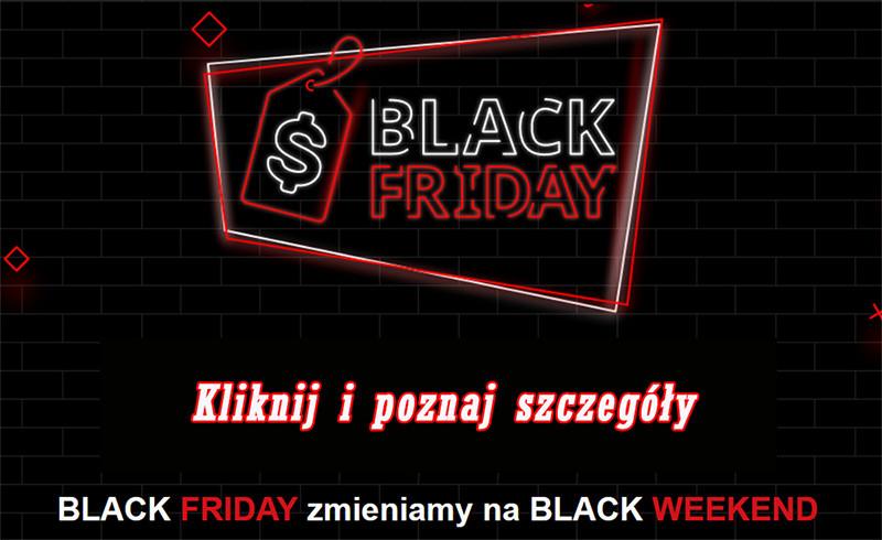 black-friday-popup.jpg.e2df0128937c5a8da67af212cef4cf5c.jpg