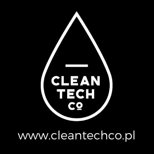 cleantech2.png.a7984159f07710c696a2504e0057daae.png