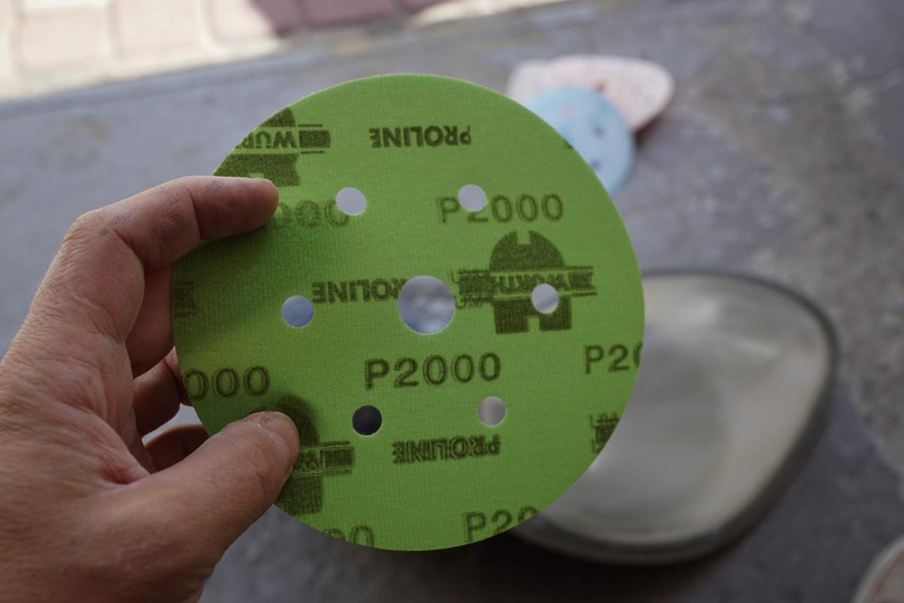 DSC06548.jpg.060954d6d78cfc21333ecc2909451c7a.jpg