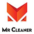 MrCleaner