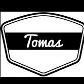 Tomas-sg