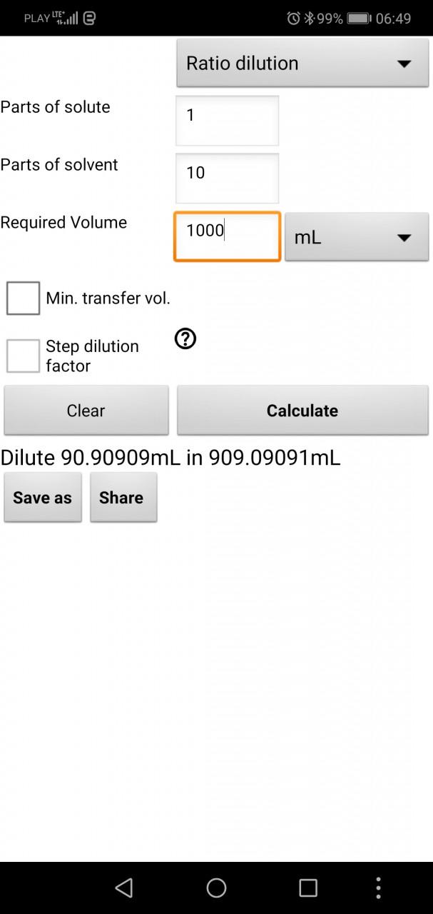 Screenshot_20200305_064914_appinventor.ai_kevinrijs.FreeDilutionCalculator.jpg.b4a62840b04cfe04e027d844ebdda7e1.jpg